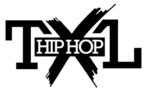 Hip Hop TXL – The Xclusive List